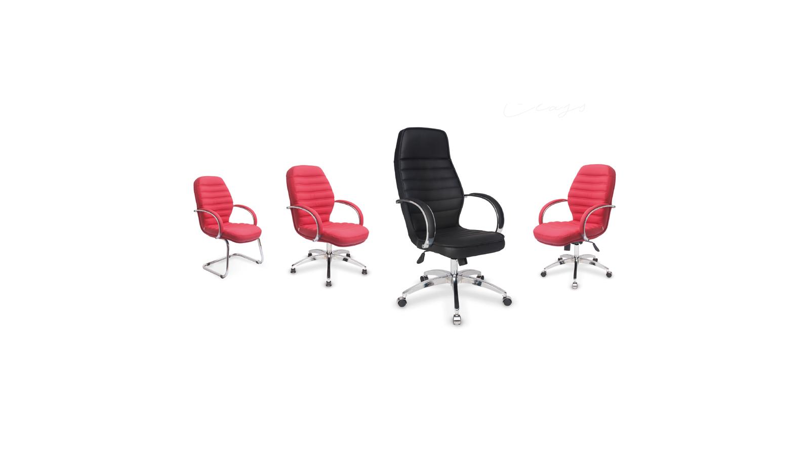 Class Ofis Sandalyeleri