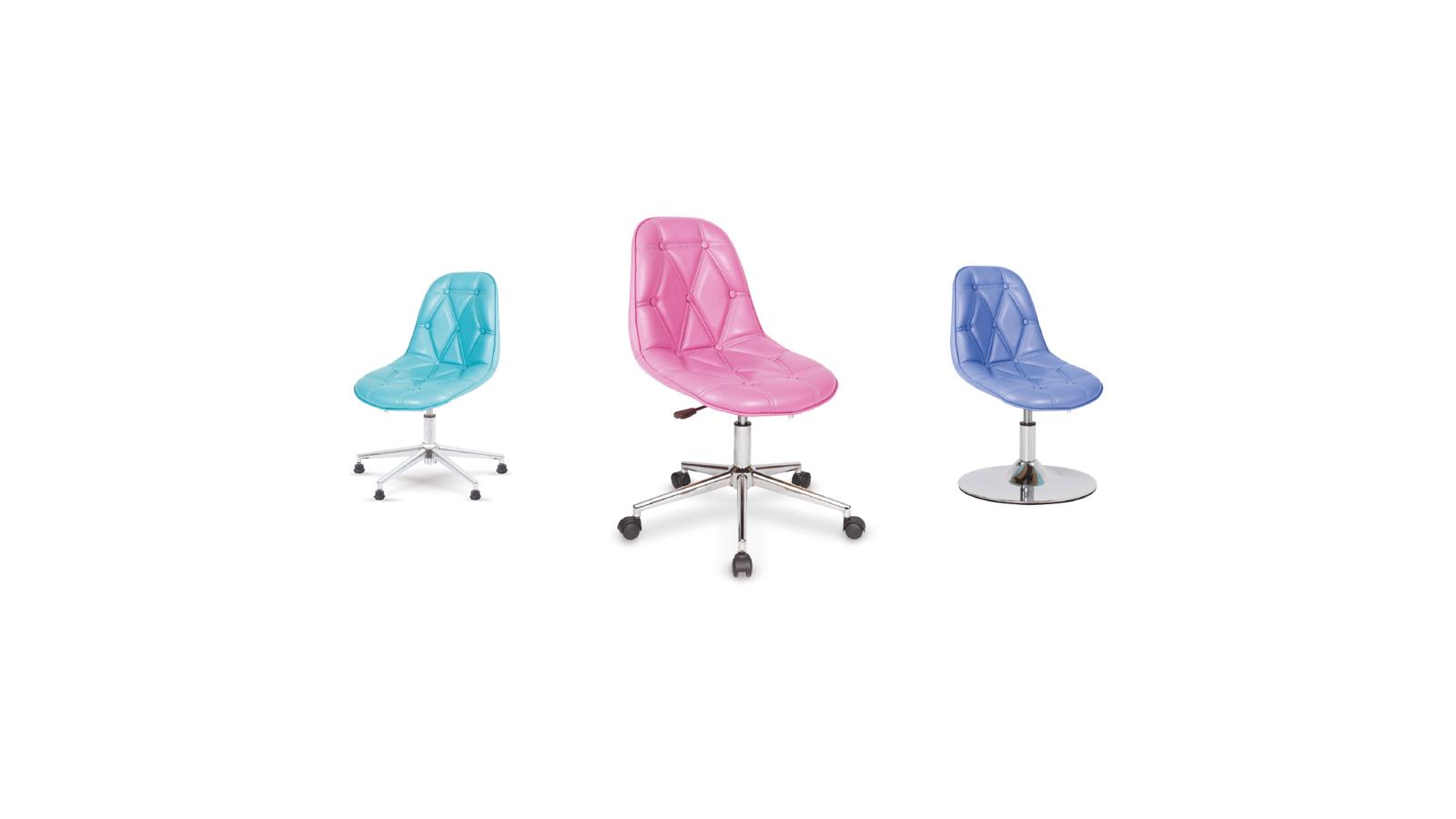 Cosmic Ofis Sandalyeleri
