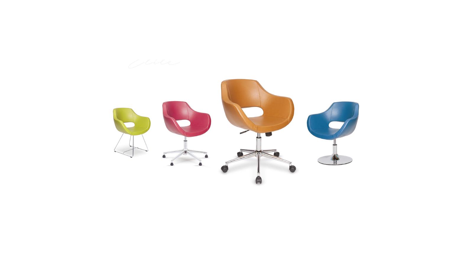 Elite Ofis Sandalyeleri