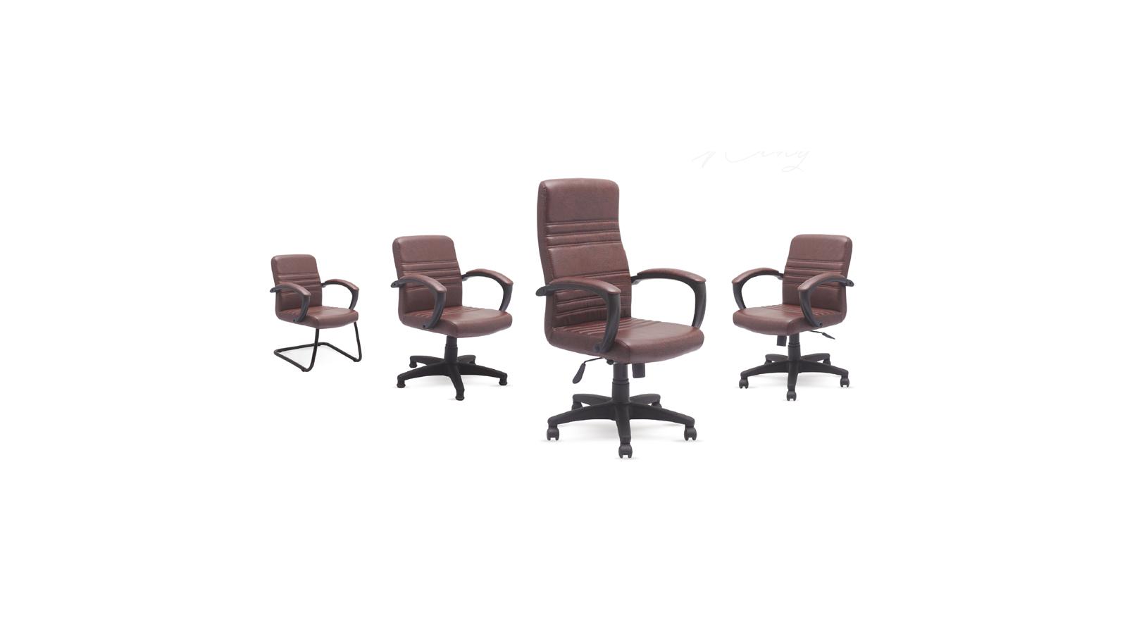 King Ofis Sandalyeleri
