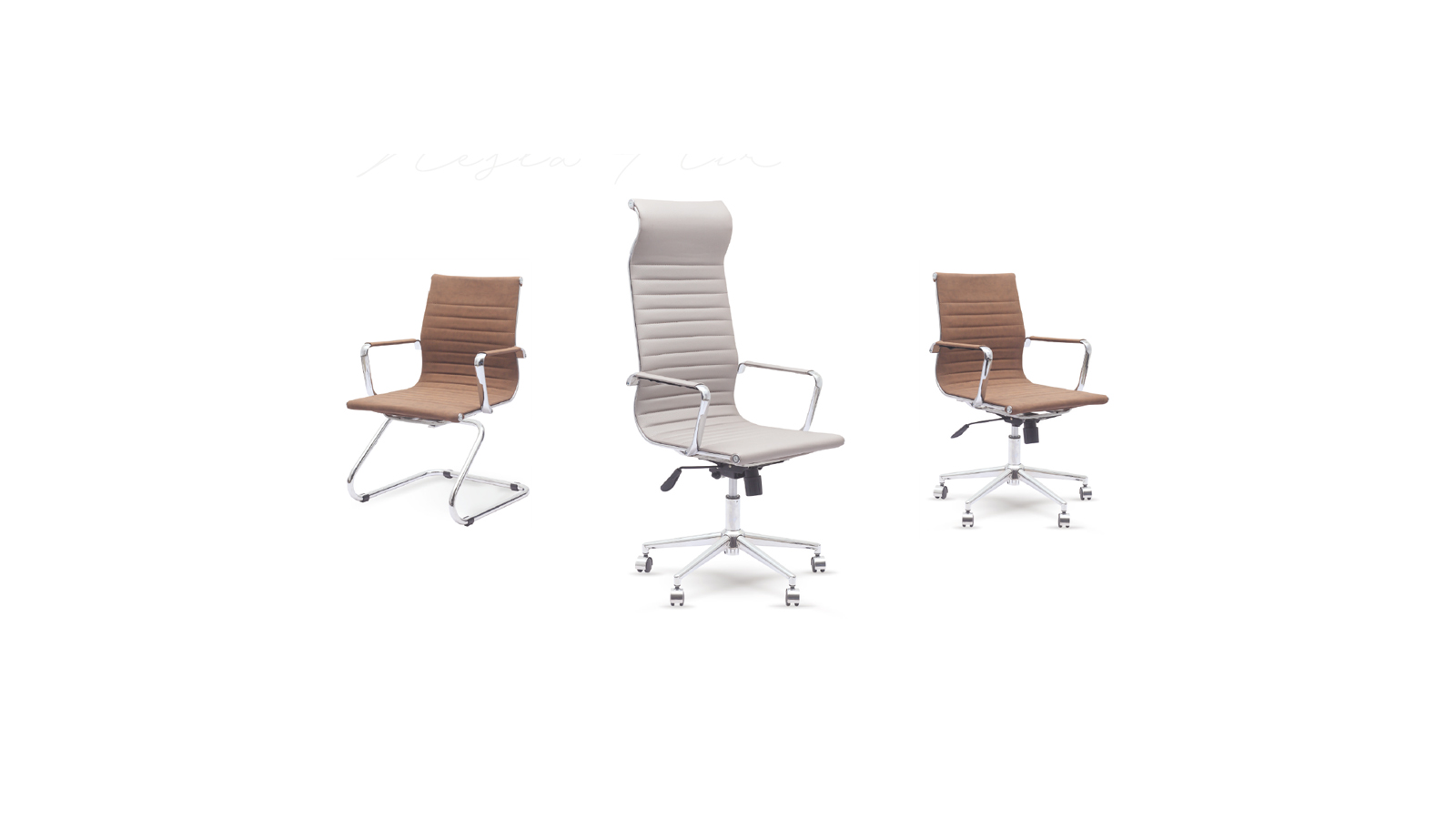 Nesta Air Ofis Sandalyeleri