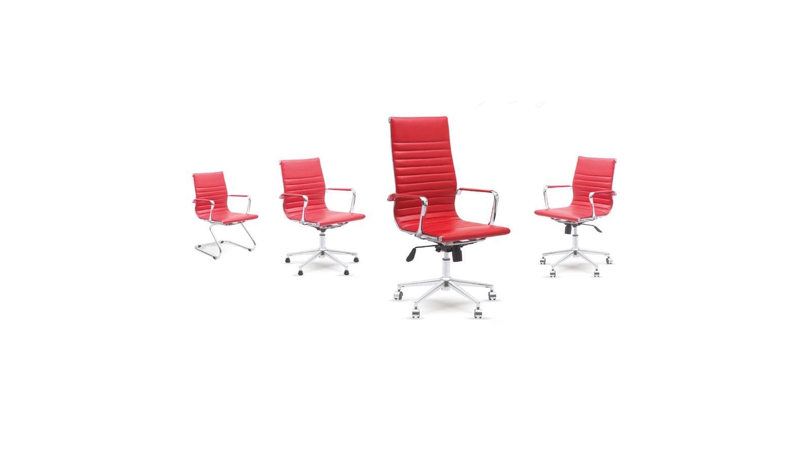 Nesta Ofis Sandalyeleri
