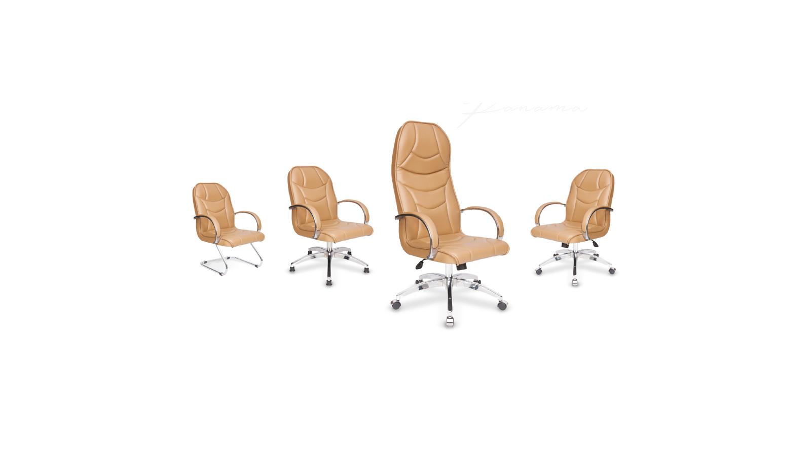 Panama Ofis Sandalyeleri