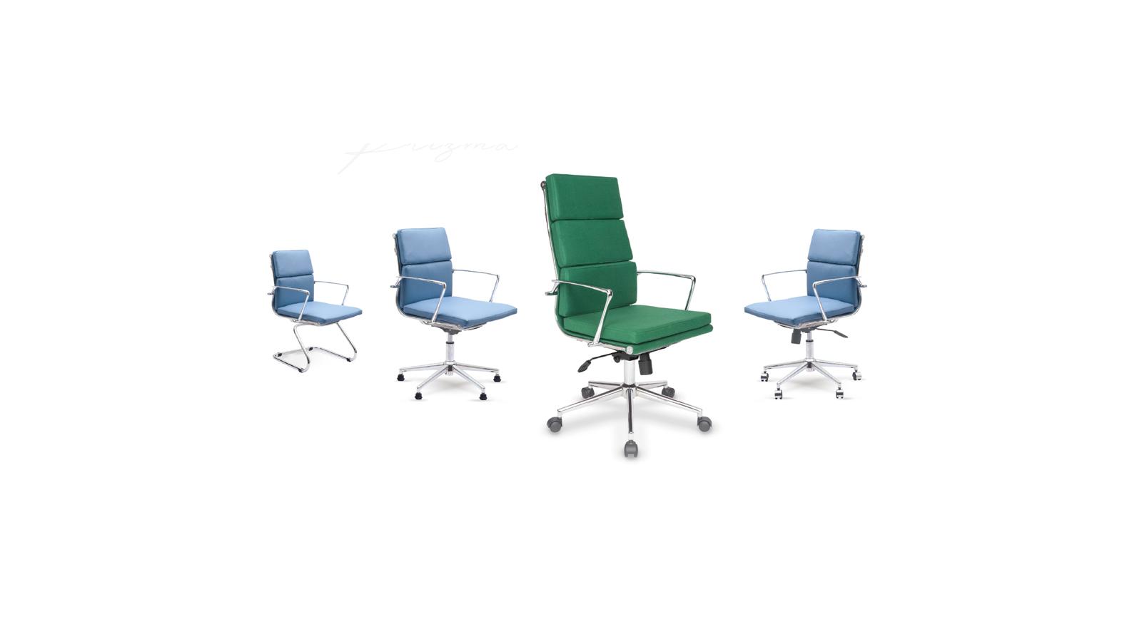 Prizma Ofis Sandalyeleri