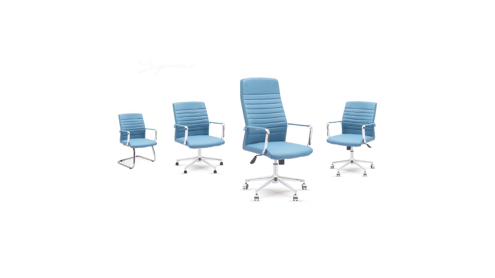 Space Müdür Sandalyeleri
