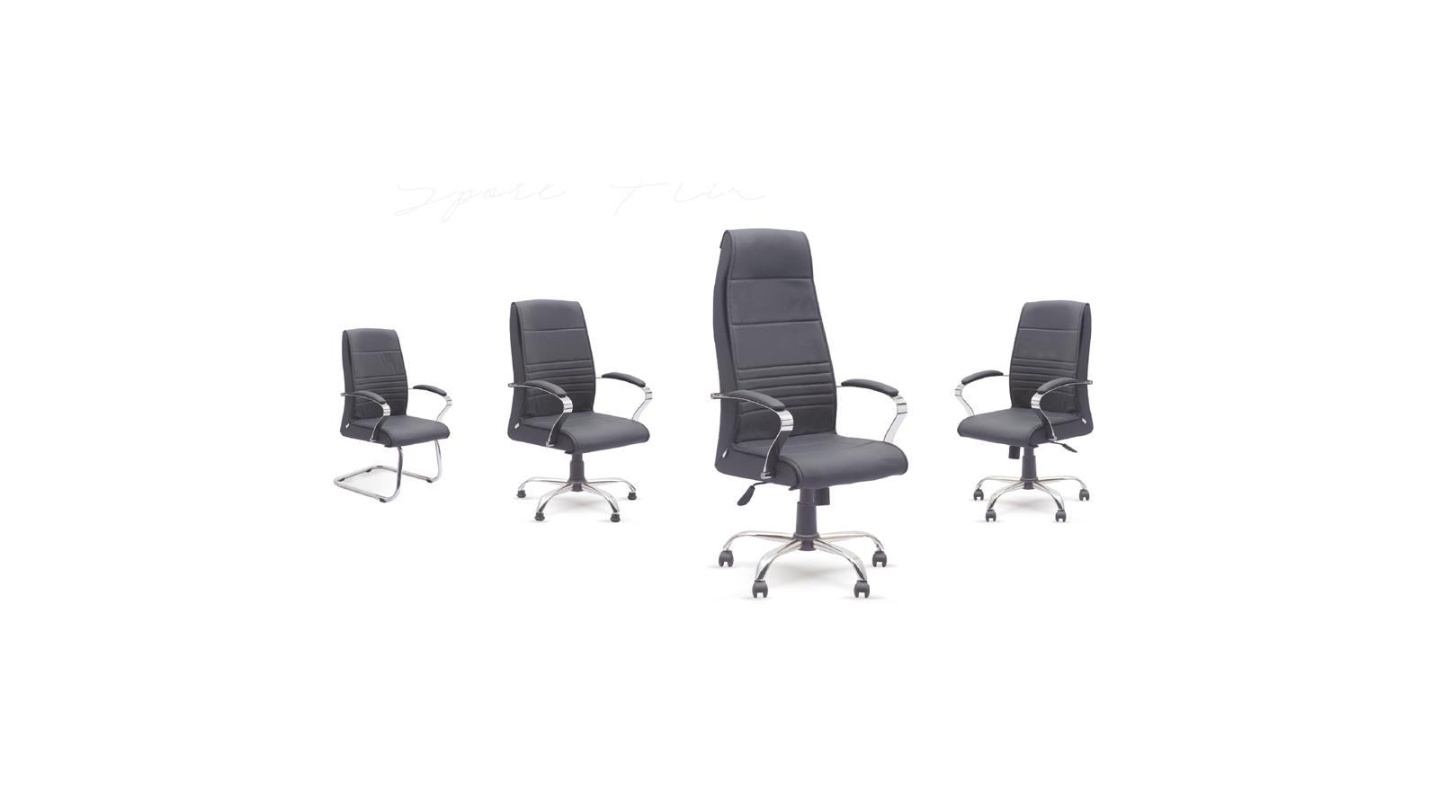 Sport Air Ofis Sandalyeleri