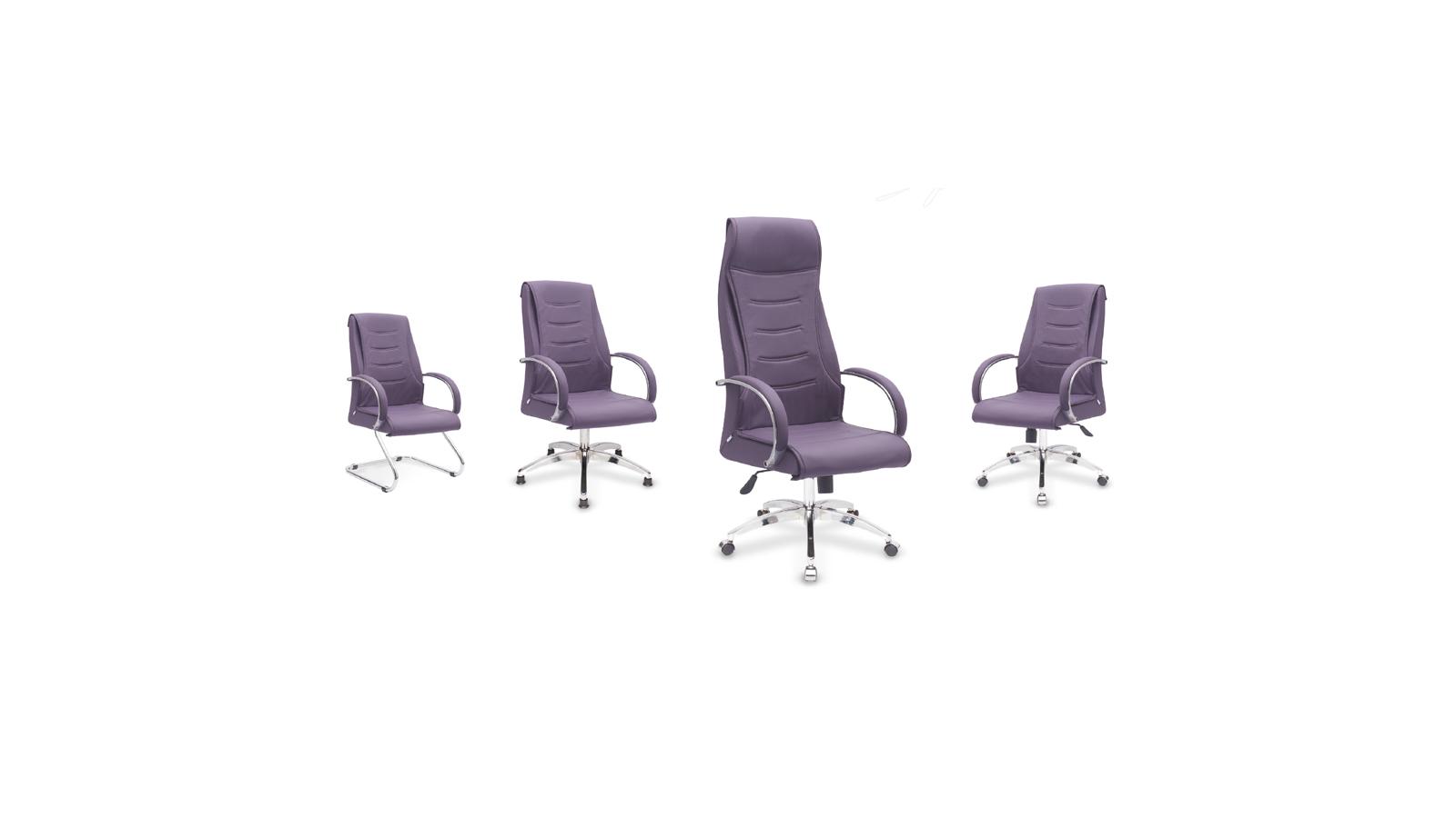 Sport Ofis Sandalyeleri