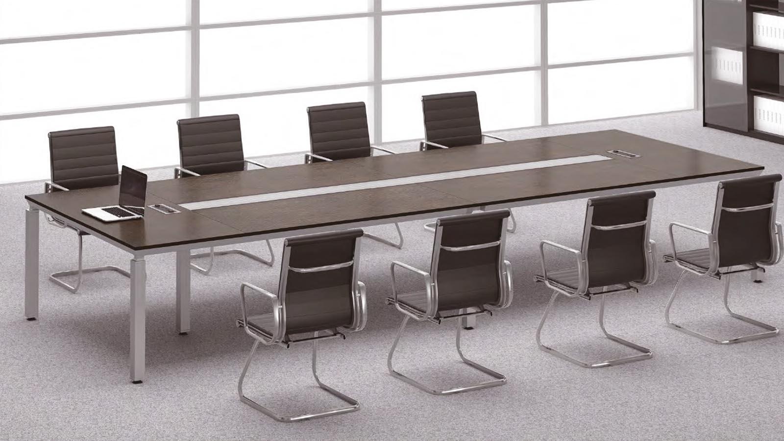 Trajan Toplantı Masası